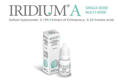 iridium_a