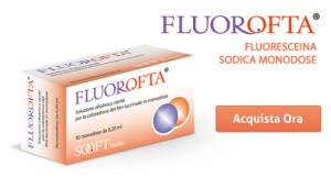 fluorofta