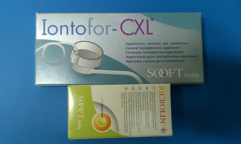 iontofor_cxl