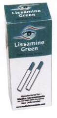 lissamine_green_touch_strips_box