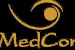 medcon 1
