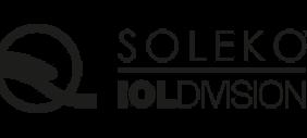 logo_soleko_300x127